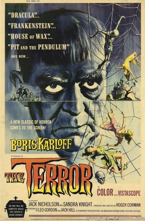 theterror1