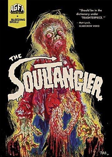 soultangler1